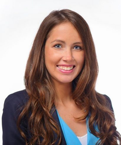 Bridget Jancarz