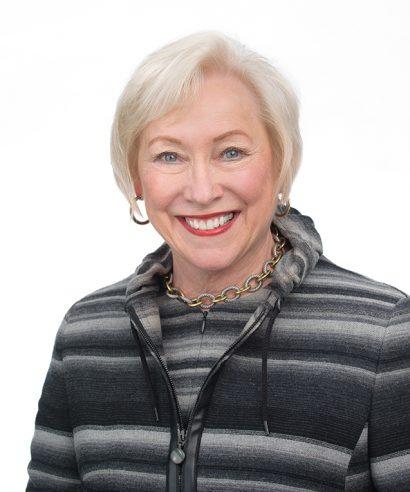 Nancy L. Zimpher