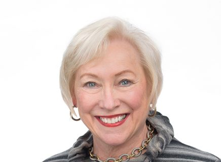 Nancy Zimpher-1518WEBcrop