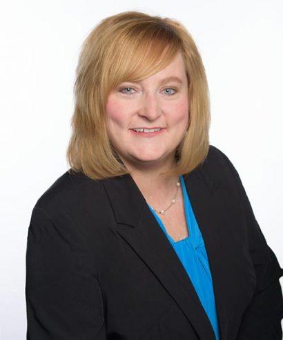 Janice Ungruhe