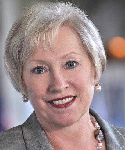Leaving as chancellor, Zimpher may take $245K SUNY job