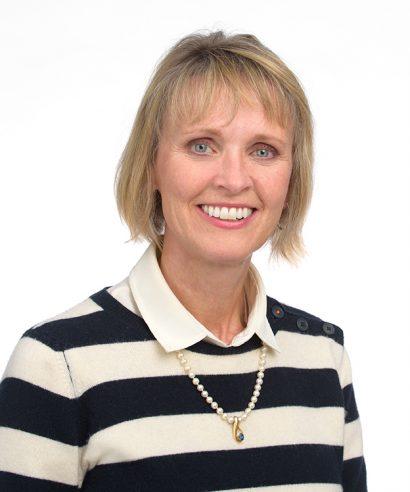 Connie Ballmer