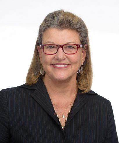 Sue Lehmann