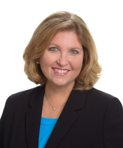 Cheryl Broadnax